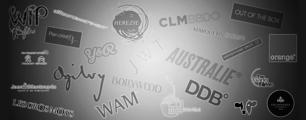 logo_agence_degrade_cote